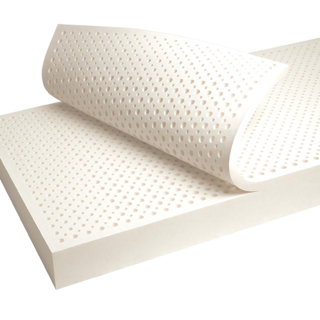 30 идеальный уход для ваших специальных латексных изделий содержание: латекс shimmer спрей , 100мл аэрозоль - латекс
