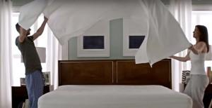 как выбрать правильный размер матраса, удобный размер матраса для сна