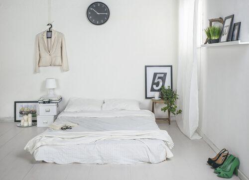 матрас; мебель; спальня; lineaflex; мебель кишинев; матрасы кишинев;