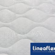 Lineaflex Gold REST Chisinau