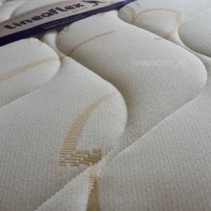 Peonia COMFORT; saltele lineaflex;
